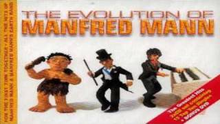Manfred Mann's Earth Band - Blinded By The Light (Original Song With Lyrics)