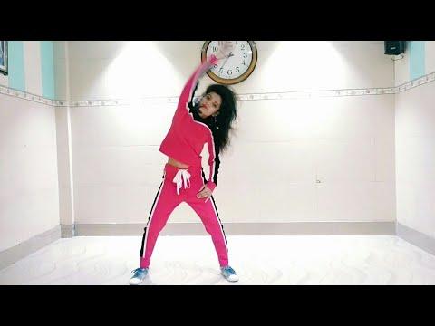 Lamberghini | The Doorbeen Feat Ragini | Choreography By Kanchan Patwa