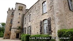 Club des Sites de Tarn et Garonne