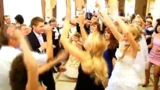 Свадебный банкет(, 2012-03-25T20:59:25.000Z)