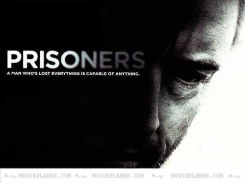 Johan Johansson   Prisoners OST   Through Falling Snow