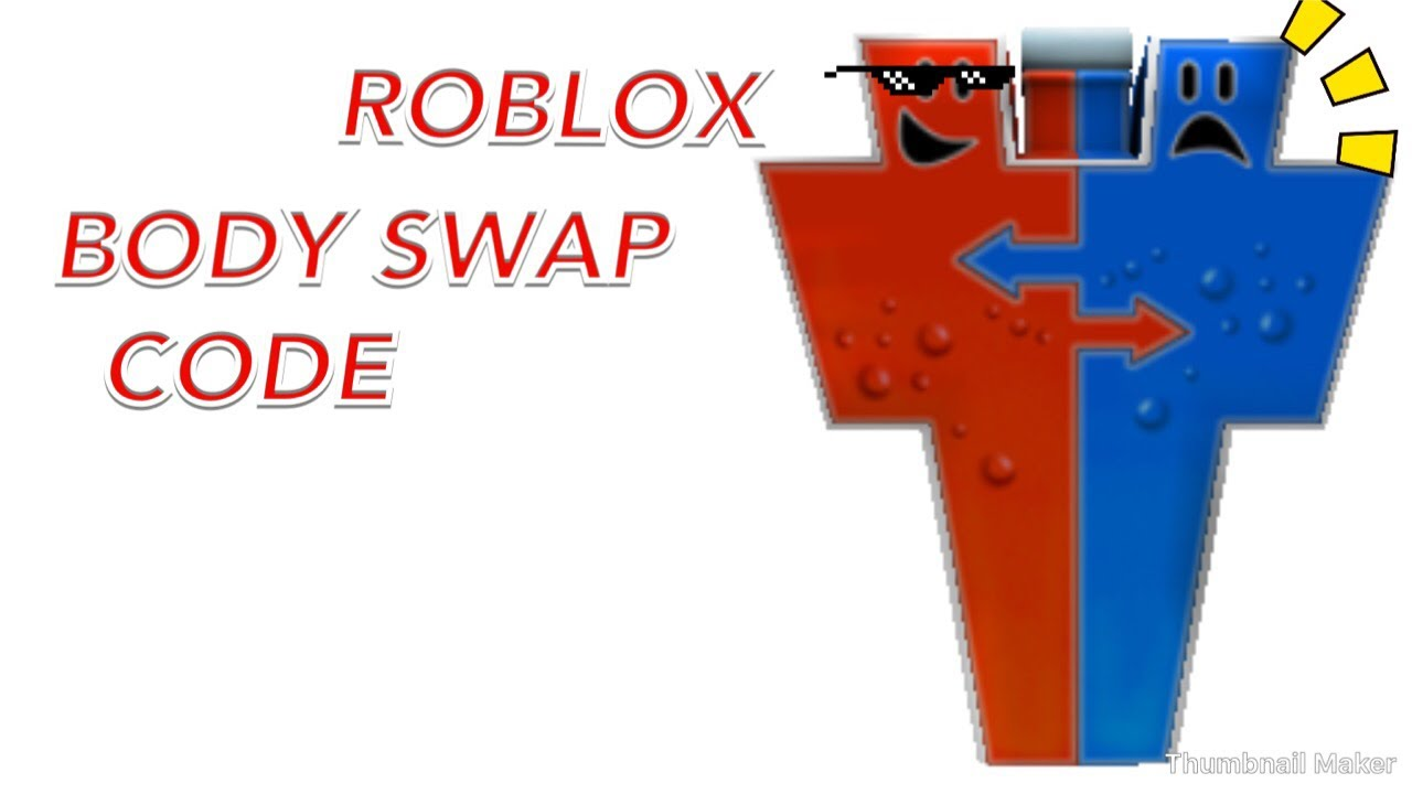 gear codes for roblox 2017
