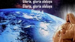 Himno de la batalla de la república - Lds thumbnail
