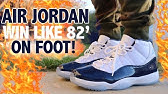 e0bb7b1e761440 The Classic Air Jordan 6 Gets An All-Star Makeover - YouTube