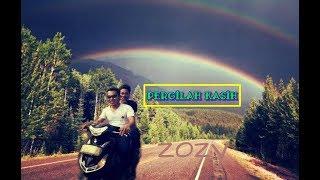 Gambar cover Pergilah Kasih -Cover Arun Zozy