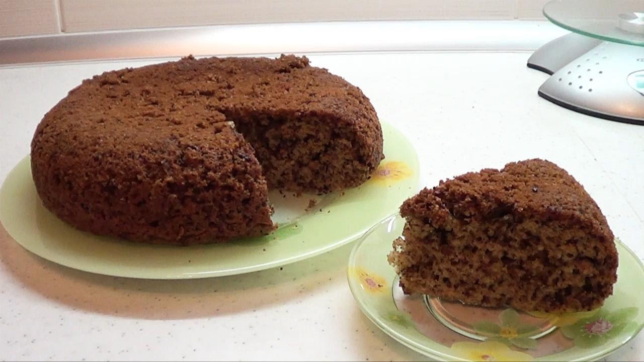 Торт зебра рецепт с фото пошагово в 43