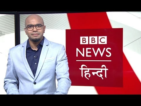 Afghanistan: Will talks with the Taliban bring peace or chaos?। BBC Duniya with Vidit (BBC Hindi)