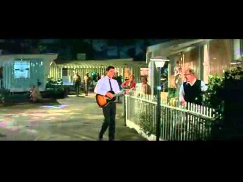 Elvis Presley - One broken heart for sale HD