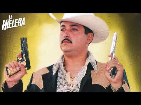 Manuel Del Portezuelo - Omar Meza 'El Comandante'