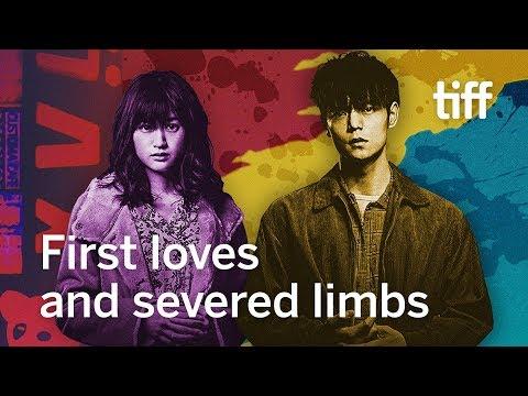 first-love-and-the-death-of-the-yakuza-film-|-takashi-miike-|-tiff-2019