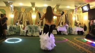 видео ресторан сказка востока на краснопресненской