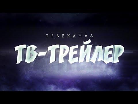 энциклопедия кино музыка