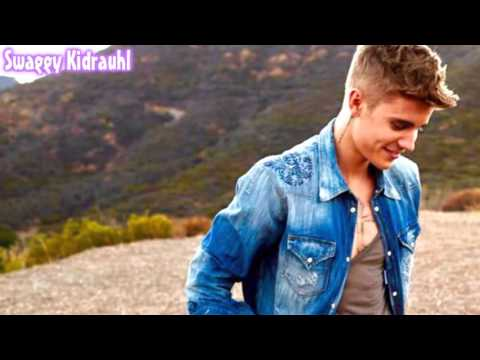 Justin Bieber   Kiss New Song 2015