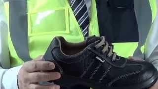 İş Ayakkabıları - Fiyatları İçin Açıklamadaki Linki Tıklayınız