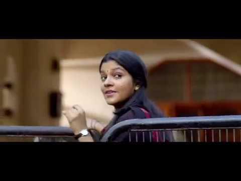 Mazha Paadum Video Song _Sunday Holiday_  Abin Rajan Audio Cover Mp3