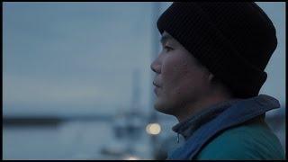 海辺の街・蒲郡で暮らす青海竜郎(11)は、冒険心あふれる純粋な少年。漁...