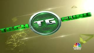 #TECH GURU- GADGET LAB: Astrum Qi Wireless Power Bank PB310 & GoQii fitness wearable- Stride