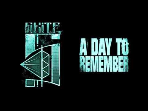 ADTR   The Plot To Bomb The Panhandle (Skite Remix)