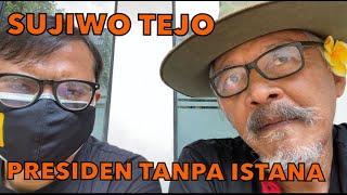 THE SOLEH SOLIHUN INTERVIEW: SUJIWO TEJO