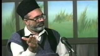 Ruhani Khazain #77 (Toufah-Golravea, Part 3) Books of Hadhrat Mirza Ghulam Ahmad Qadiani (Urdu)
