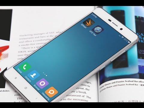 teléfonos-móviles-libres