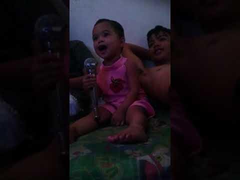 Riyana sing SAYANG NA SAYANG!