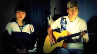 Ước Gì Được Nấy- Mờ Navie ft Toàn Shinoda