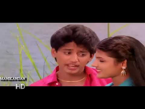 சின்ன பொண்ணுதான் | Chinna Ponnuthan | Prashanth,Kaveri | Tamil Superhit Video Song HD