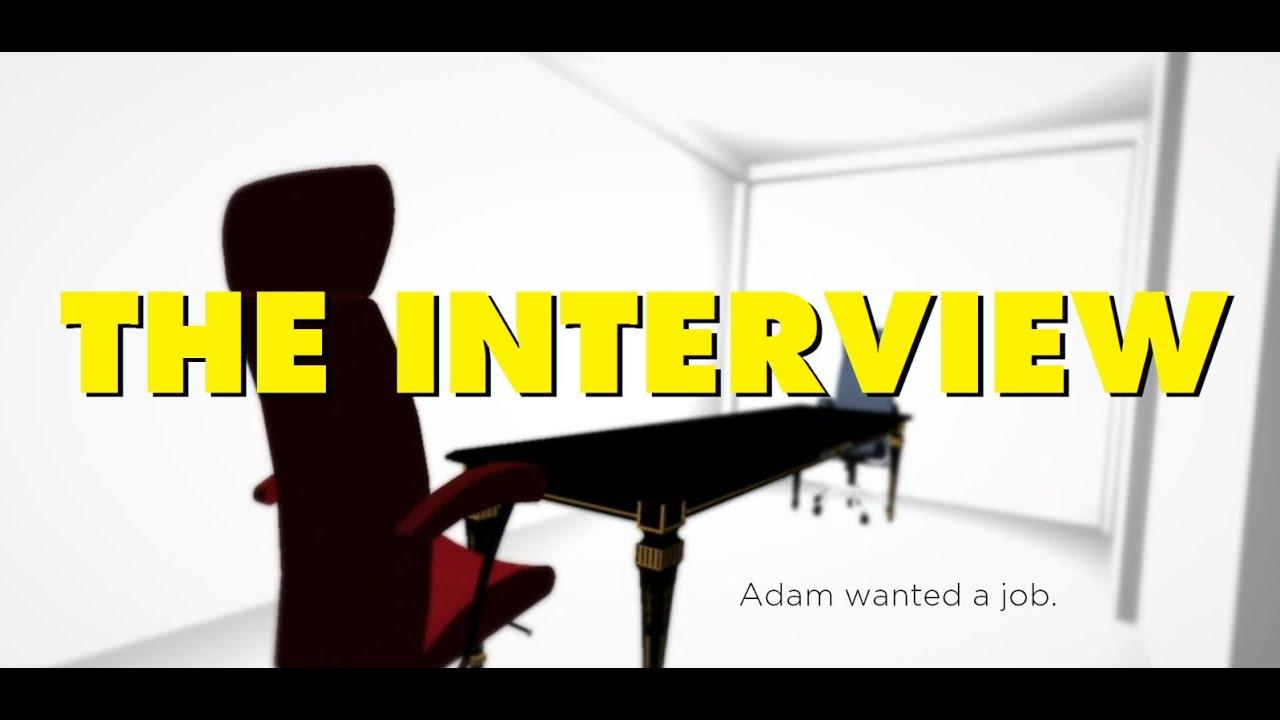 ell interview Un blog que proporciona acceso a los artículos, ensayos, entrevistas y análisis de john m ackerman sobre méxico, américa latina y el mundo.