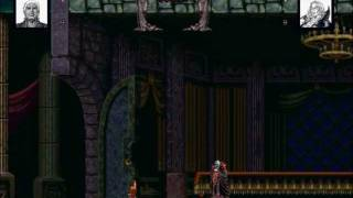 Castlevania - Arena Of Blood  - Trailer