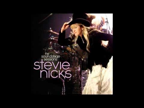 ♫ Stevie Nicks - Crash into Me ♫