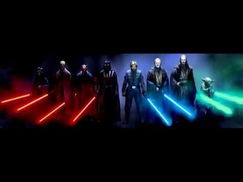 слушать имперский марш из звездных войн