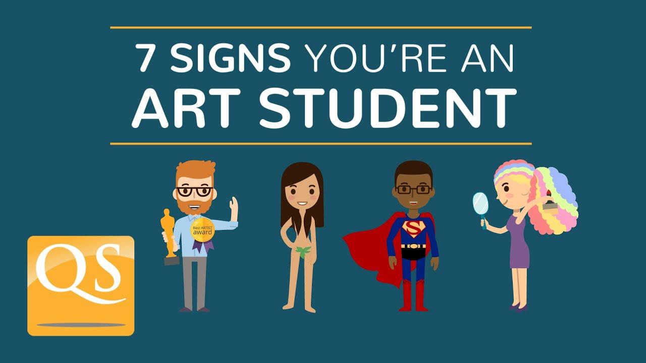 Art Degrees | Top Universities