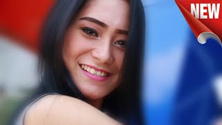 Vita Alvia - Gemantunge Roso ( Official Music Video ANEKA SAFARI )