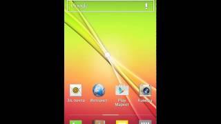 Програма для монтажа видео на android(Сылка на Android vid pro http://trashbox.mobi/files30/322772/androvidpro_2.6.1.1.apk., 2015-06-02T05:37:21.000Z)