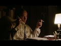 Preview - Episode 9: The Young Pope (HBO)
