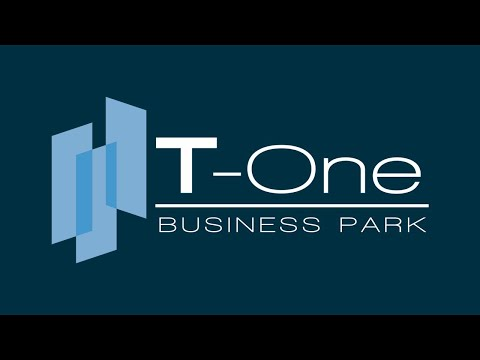T-ONE Business Park Makassar