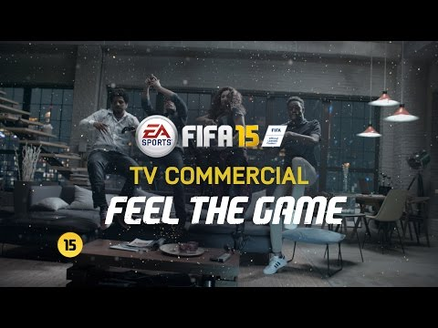 fifa-15---official-tv-commercial