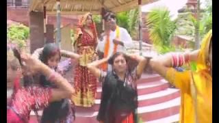 Aa Re Re Mera Peer Ji By Dalpat Dangi