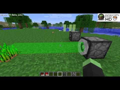 minecraft kostenlos downloaden und spielen vollversion