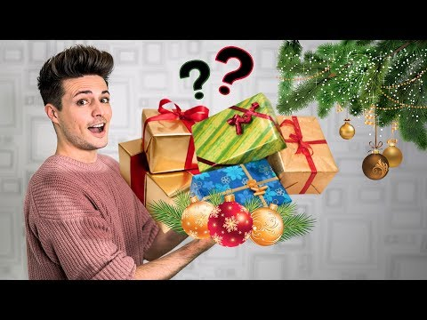 TOP 10 Last Minute Christmas Presents For Her | Holiday Gifts For Women | Blumaan 2017