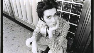 RUFUS WAINWRIGHT**GO OR GO AHEAD**