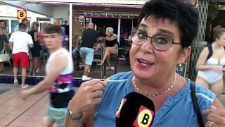 Frikandel staat op één in café 'De Brabander' in Torremolinos   Costa del Brabant aflevering 3