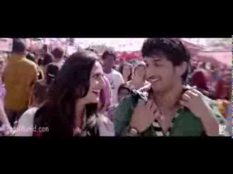Shuddh Desi Romance full telugu movie free downloadgolkes