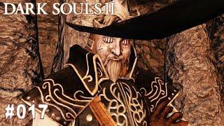 DARK SOULS 2 | #017 - Gavlan & Lucatiel | Let's Play Dark Souls (Deutsch/German)