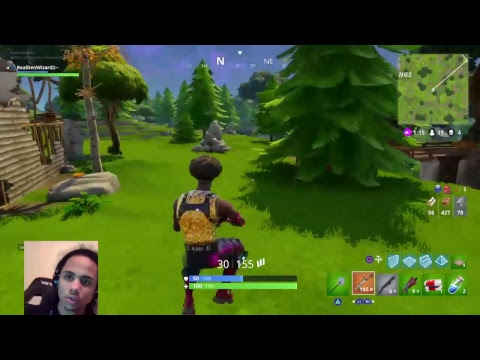Fortnite battle royale Grind 4 Level 100 New Info On The New Maps!