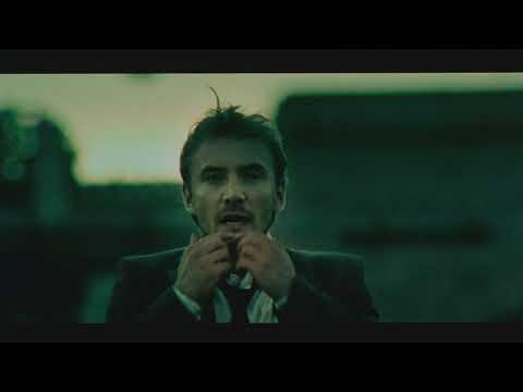 Rakkautta & Anarkiaa trailer 2010: Elävien kuolleiden kaupunki