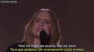 Download lagu Adele-  When We Were Young ( With lyrics )