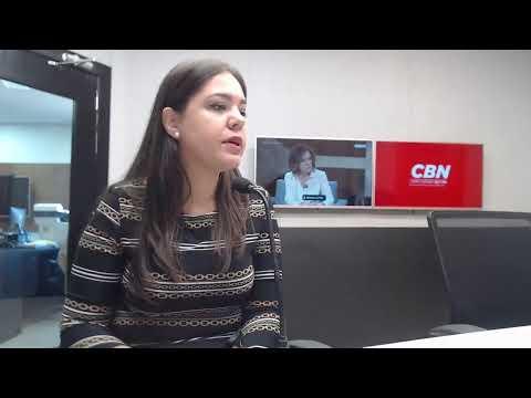 Viva Casa CBN (18/01/2020) - com Luciane Mamoré