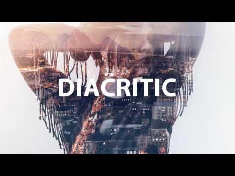Diacritic - Same Page (Pre-release demo)